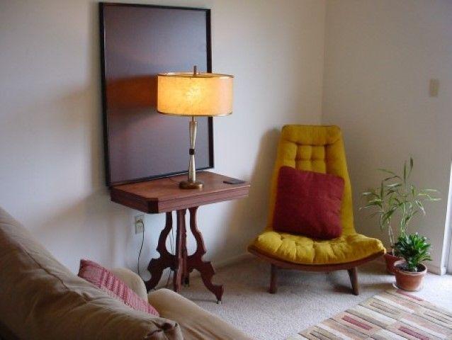 Zimmer Mit Pflanzen Wohnzimmer Designs Pinterest - pflanzen für wohnzimmer