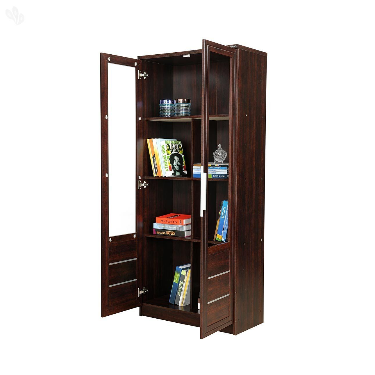 shelves living antique other old p open vintage dining solid bookcase bookshelf furniture oak small