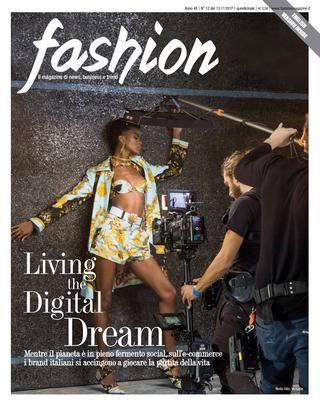 Flip page fa N10 2017 by Fashionmagazine issuu
