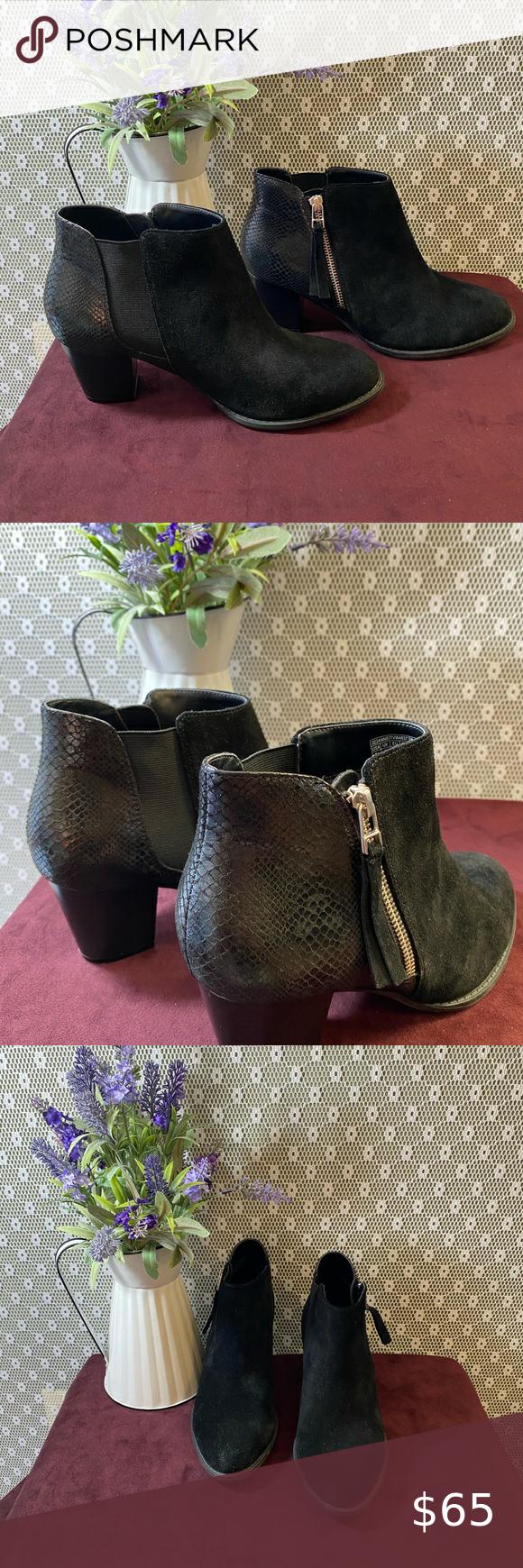Vionic Suede Snake Skin Shoes Snake Skin Shoes Shoes Women Heels Vionic Shoes [ 1740 x 580 Pixel ]