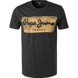T-Shirts für Herren #stylishmen
