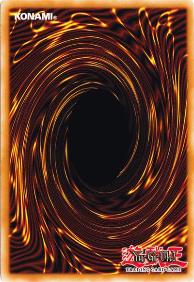 Back En Png Yugioh Jogos De Cartas Cards De Yugioh