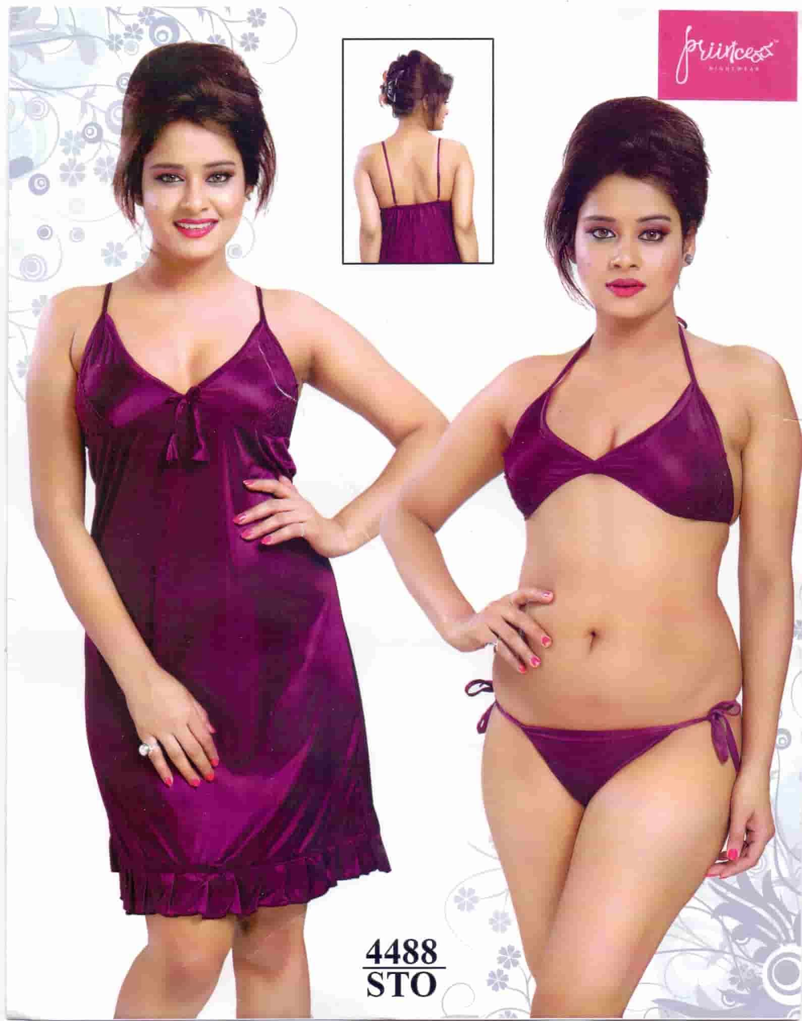 sohojshop  Buy Bra Panty Night Dress Lingerie in Bangladesh  03778aa55