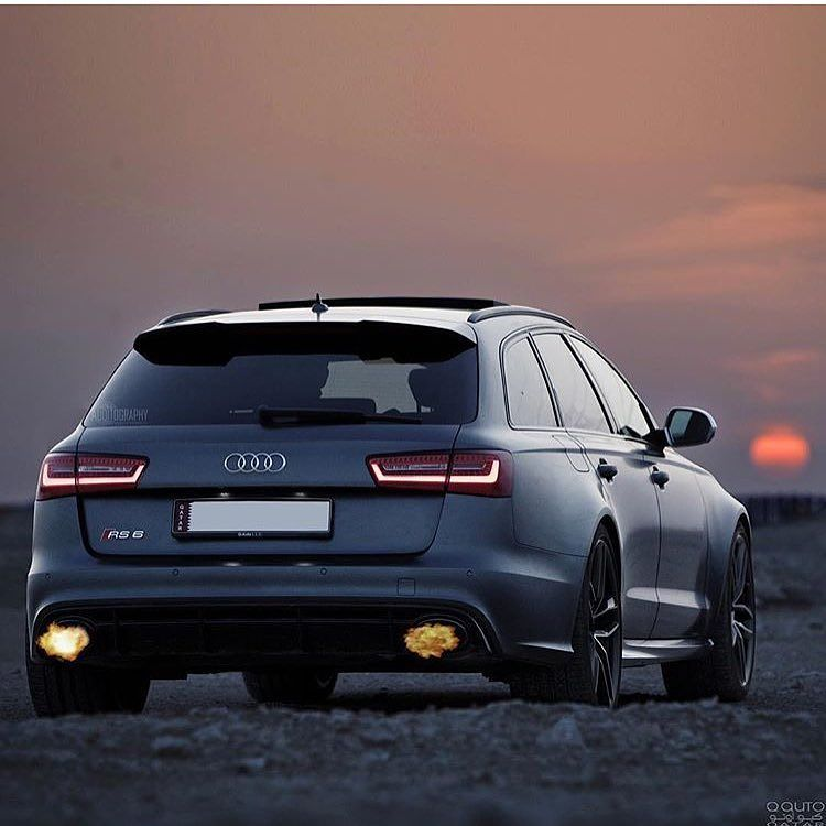 Sunset Audi Used Cars Red Status Symbol Scxhjdorg - Sunset audi