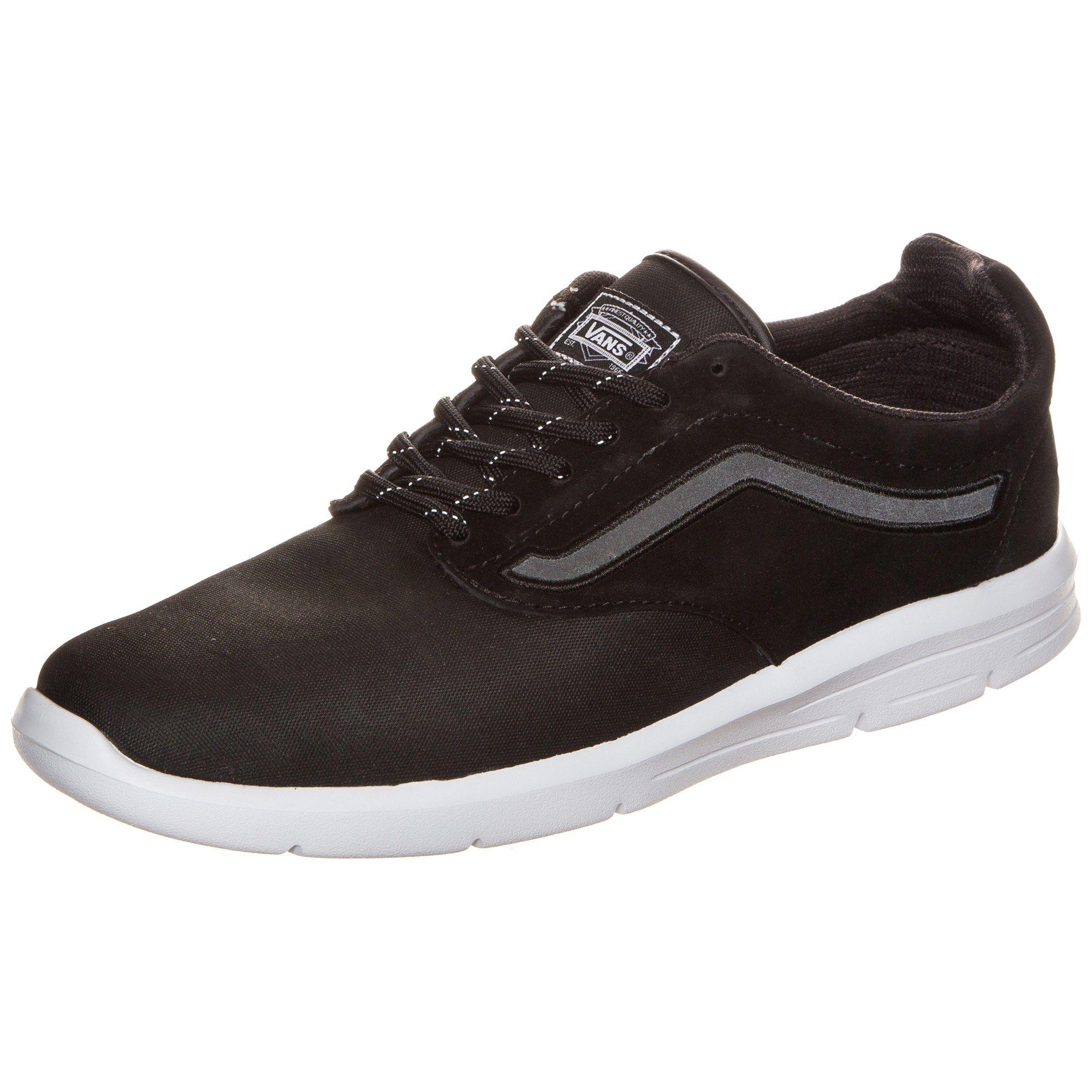AboutYou SALE |Vans Herren Iso 1.5 Transit Line Sneaker Herren ...