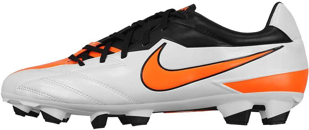 buy popular 194c6 b66f8 Nike 472567 Jr Total 90 Shoot IV Fg Çocuk Krampon