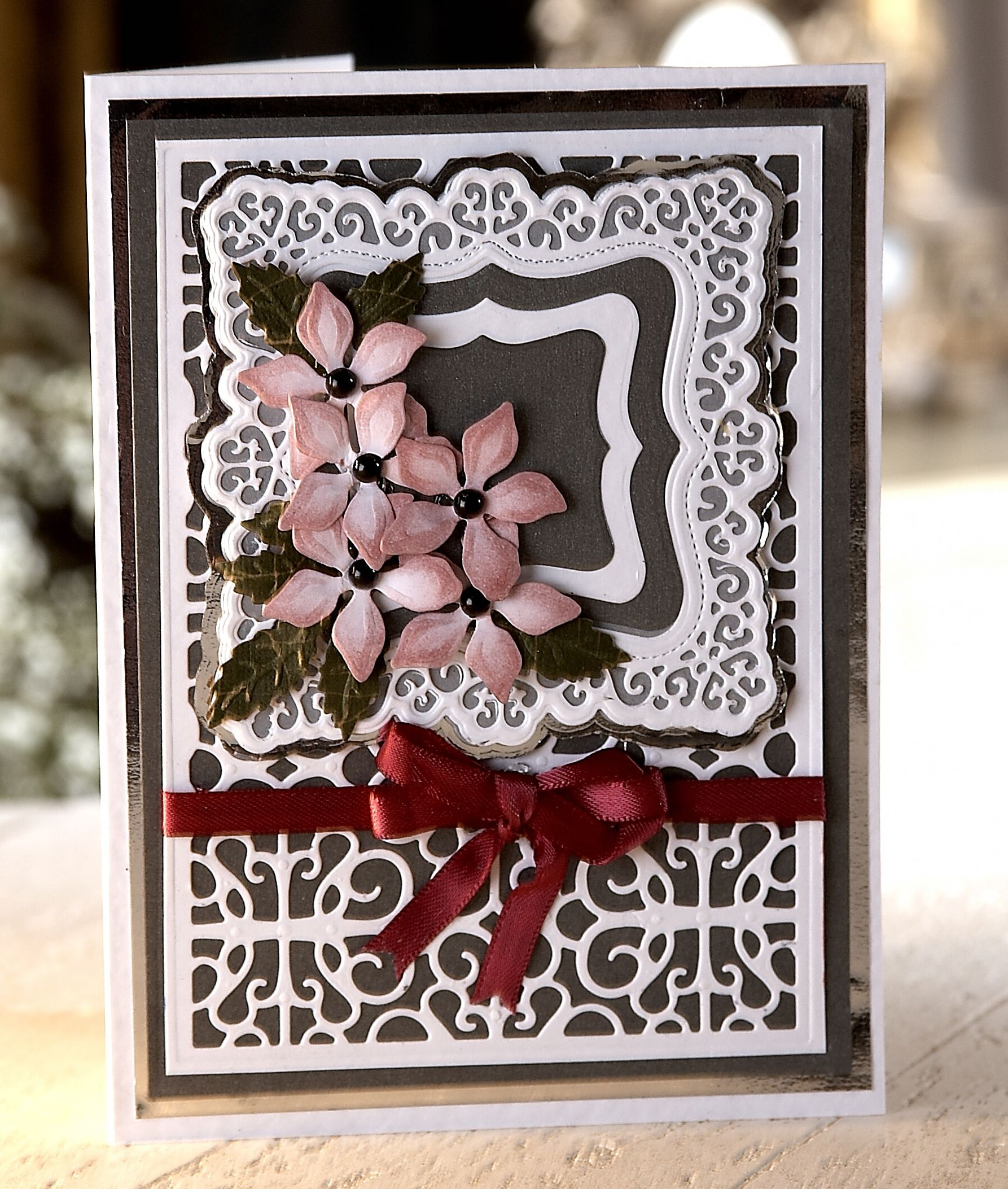 Красивые, хобби самодельных открыток
