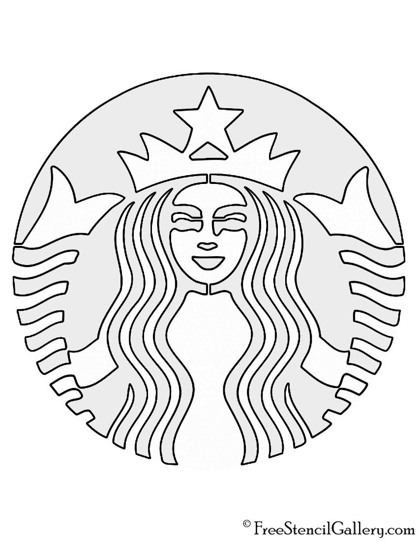 Step By Step How To Draw Frappuccino Drawingtutorials101 Com Starbucks Drawing Coloring Pages Free Coloring Pages