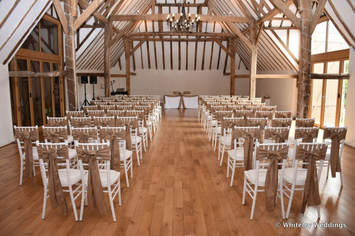 9 Things About Barn Wedding Venues Southampton You Have To Experience It Yourself