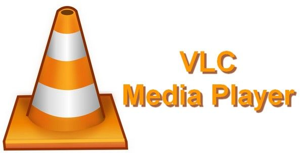 In this tutorial will explain how to silent install VLC
