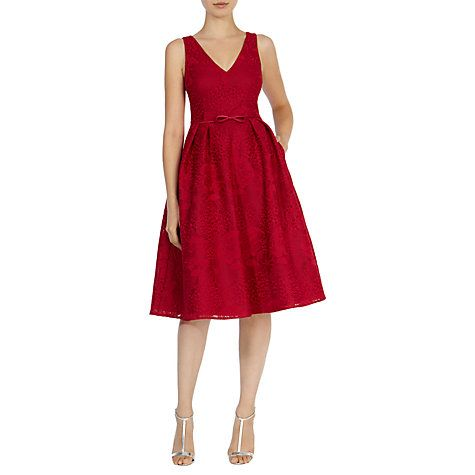 Cheap Price Wholesale Womens Nica Party Dress Coast Free Shipping Factory Outlet New Styles Online Buy Cheap Websites Best Place To Buy 1bfzw