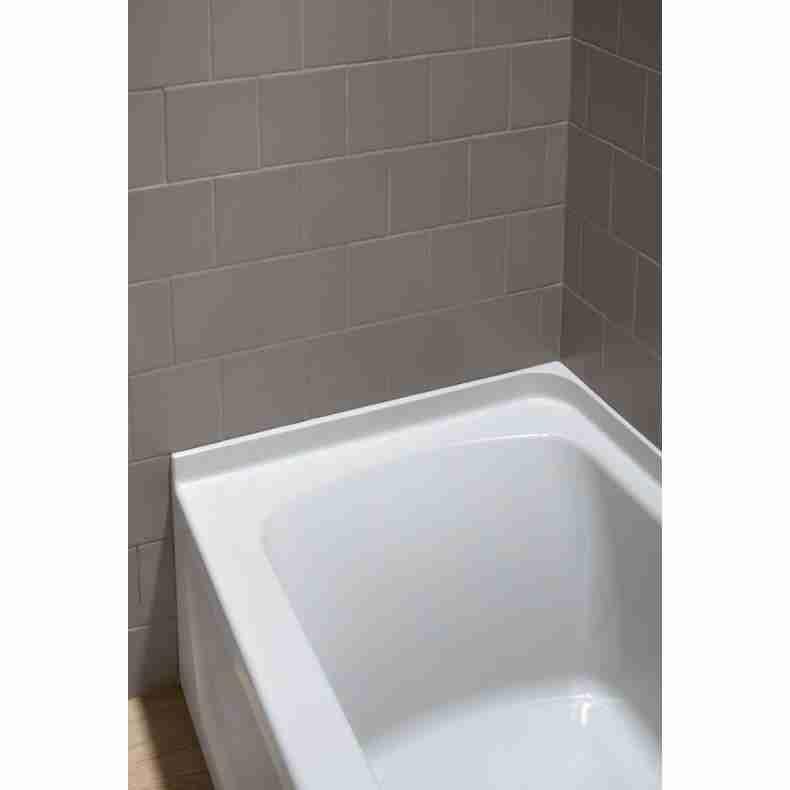 New post Trending-sterling bathtubs reviews-Visit-entermp3.info ...
