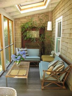 pin by aj karp on sunrooms patio rooms porches in 2019 sunroom rh pinterest com