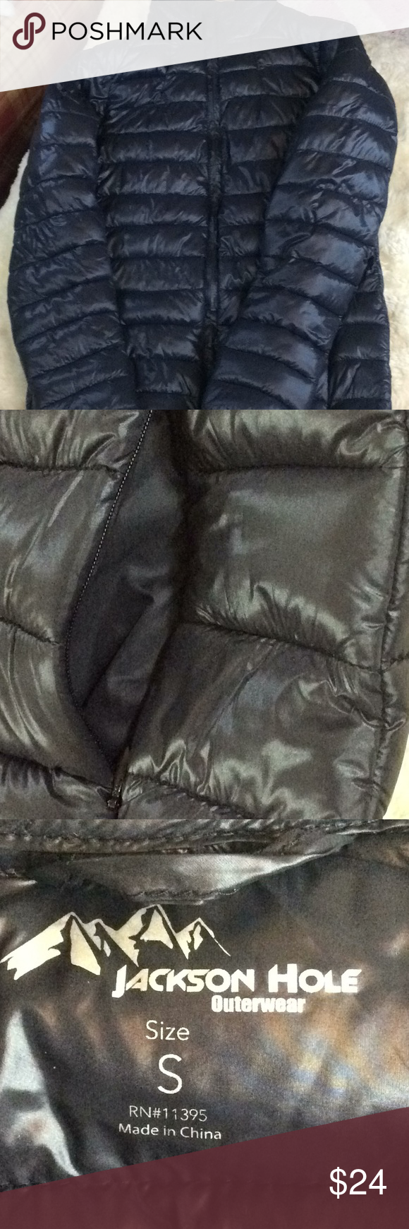 Jackson Hole Outerwear Puffer Jacket Jackson Hole Jackson Puffer Jackets [ 1740 x 580 Pixel ]