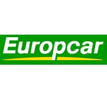 Europcar Logo Logomania Pinterest Car Rental Cars And Malaysia