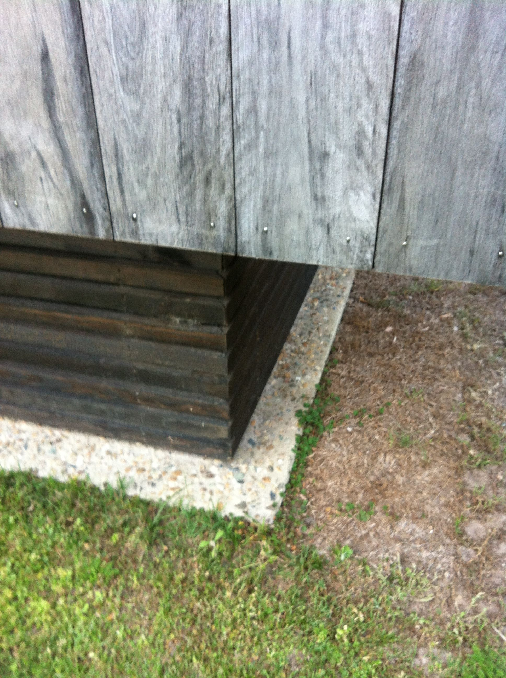 Pin On Facades Wood