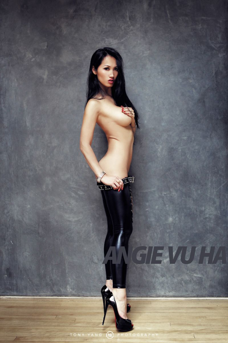 Angie Dickinson Naked Pics pin on angie vu ha