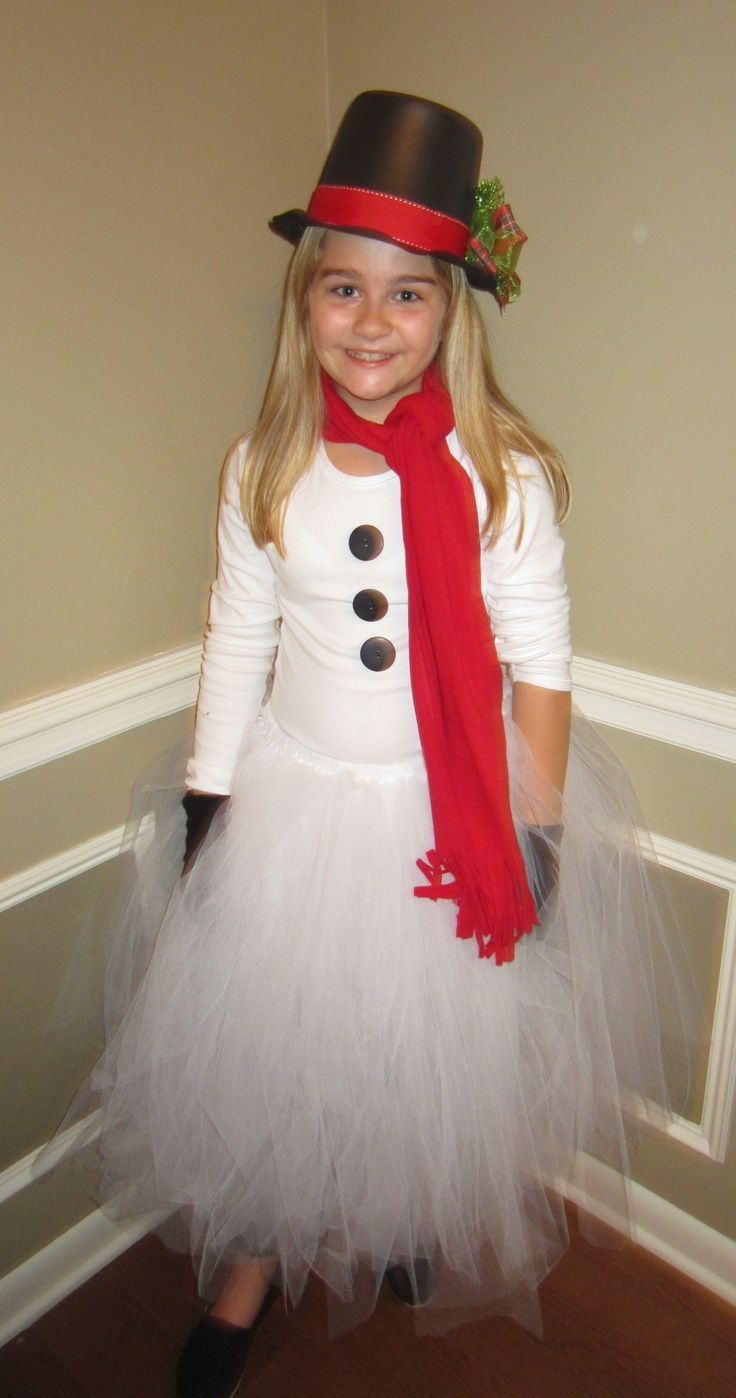 Pin by Ieva Ukavica on Kids party Christmas dress up