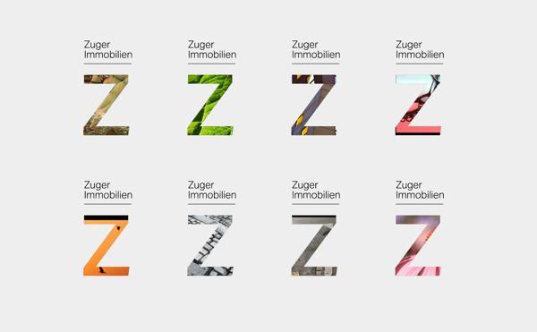 Raum Zug by Pascal Frey, via Behance