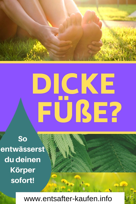 Pin On Bestes Gruppenboard Schonheits Tricks Fur Frauen