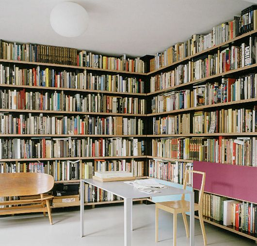 Home Office Library 1000 Images About Interior Design O Study Amp Home  Office On Pinterest Home ...