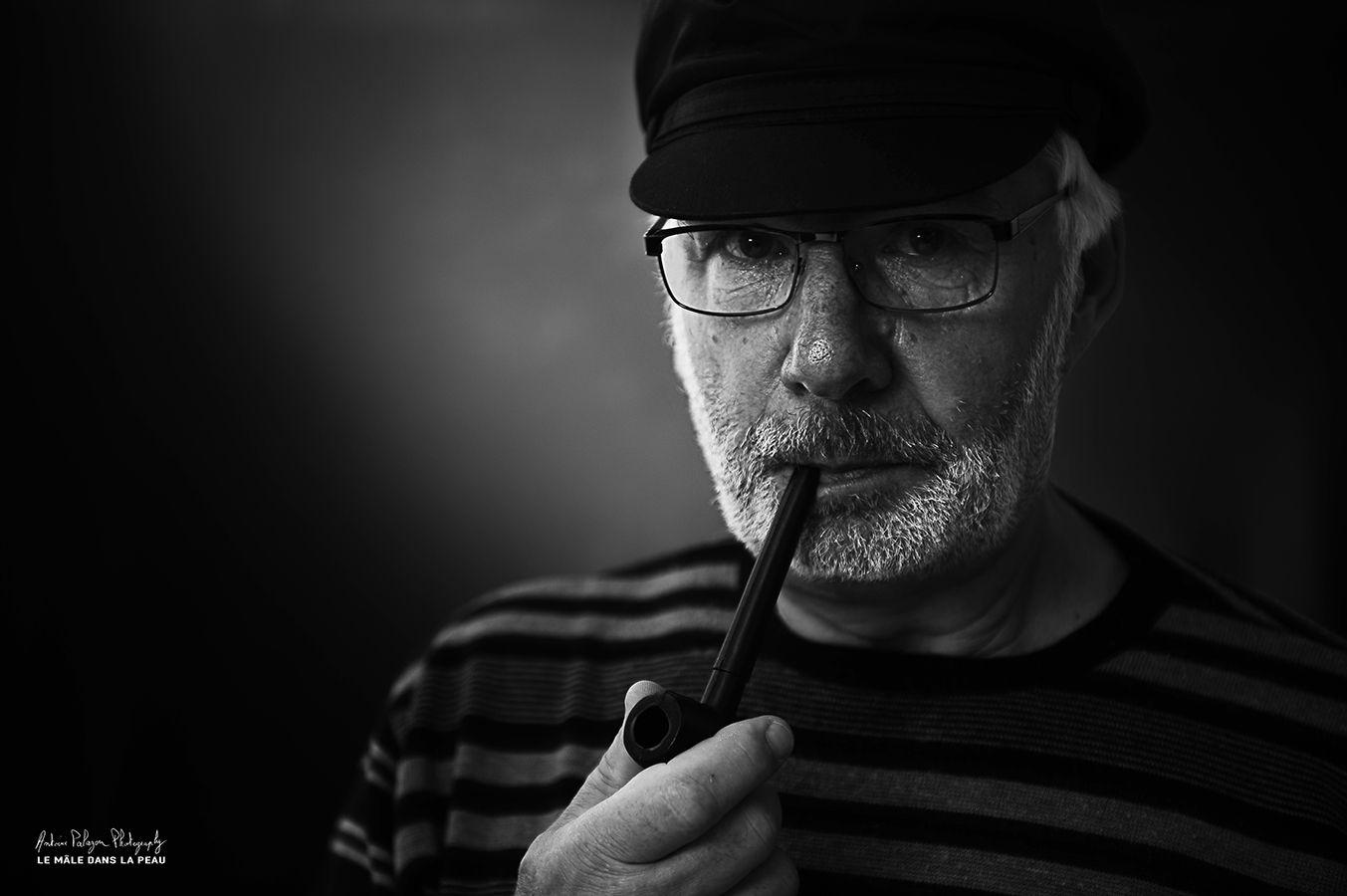 Antoine Palazon Photography