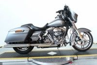 Used Harley-Davidson Motorcycles