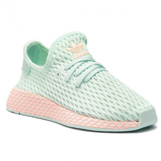 994a0a0fb771 Topánky adidas - Deeprupt Runner C CG6851 Icemin Ftwwht Cleoria ...
