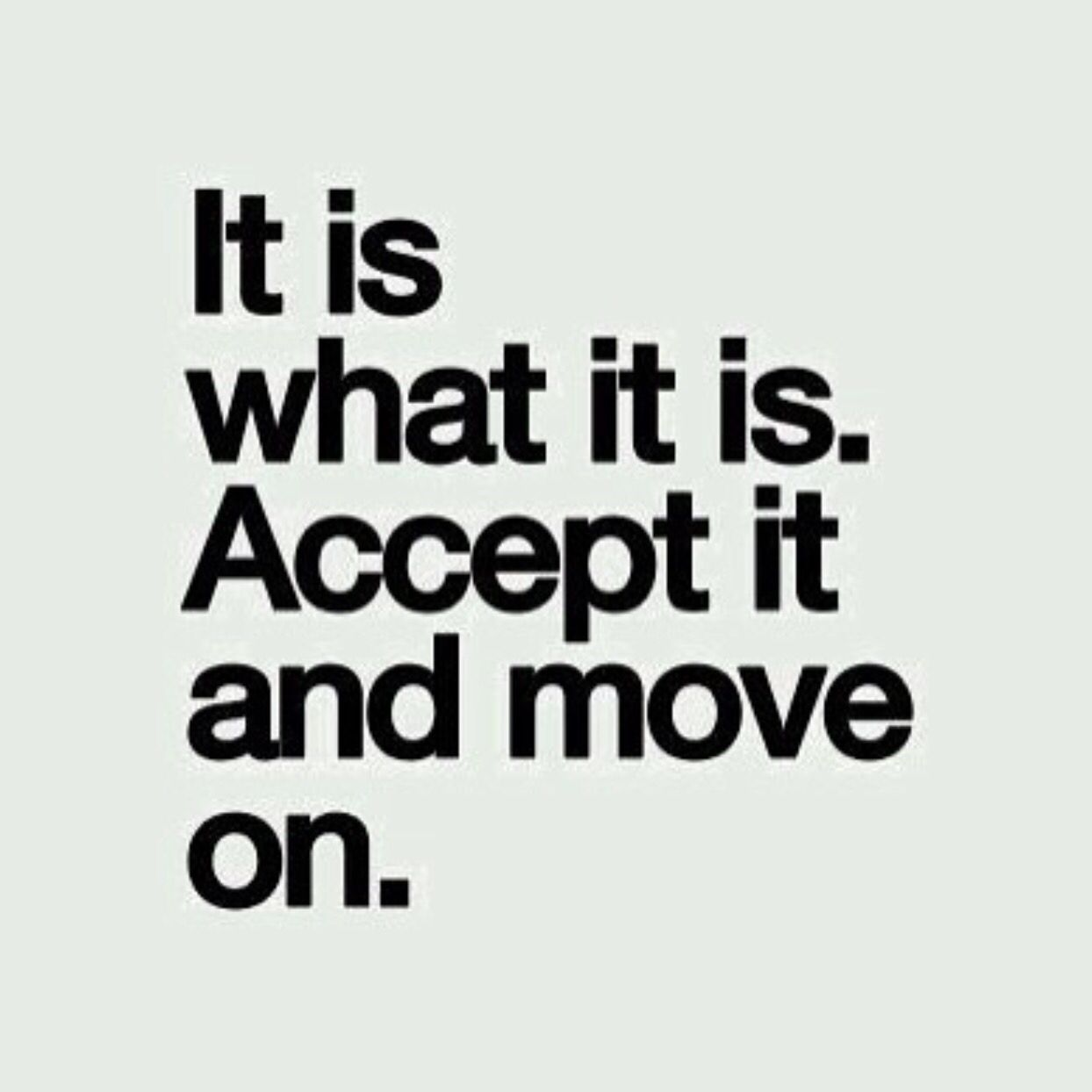 Quotes About Change And Moving On Please Just  Quotes  Pinterest