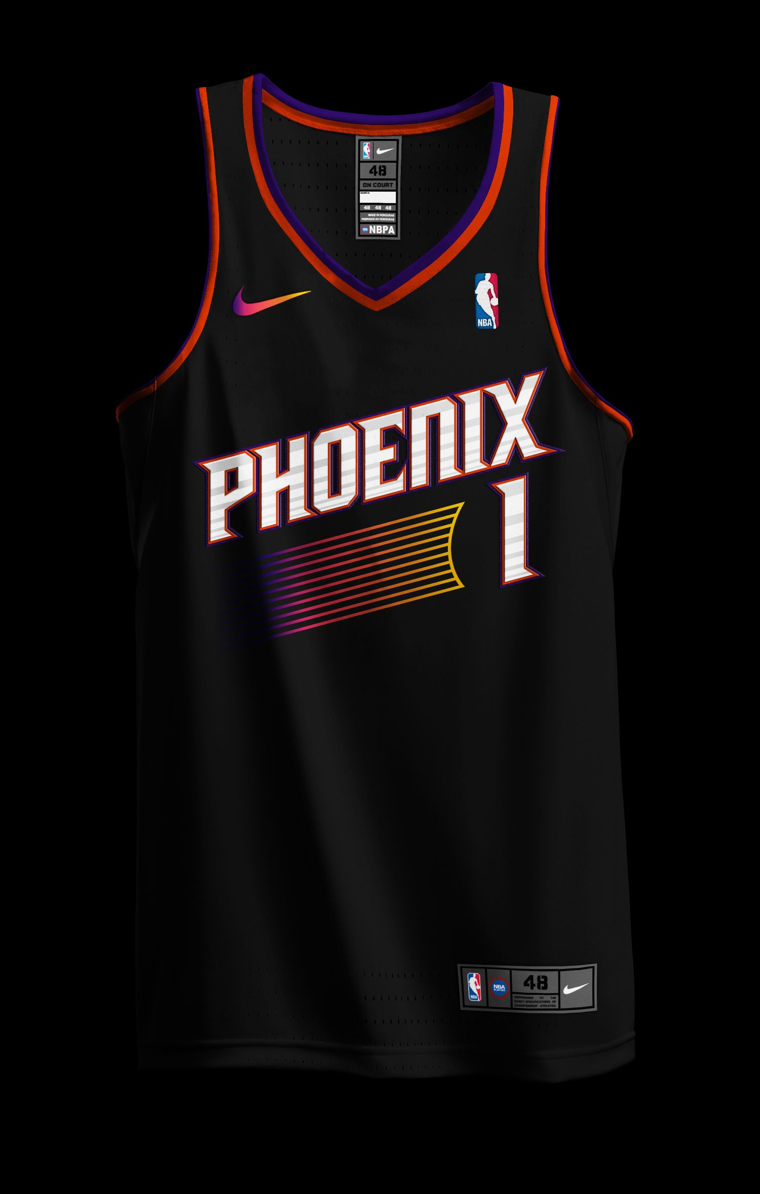 XI4fO0b.jpg Basketball design, Basketball uniforms
