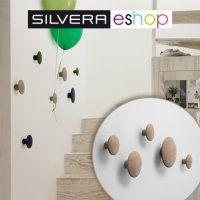 L'Objet Design du Mois avec SILVERA-eshop - Marie Claire Maison
