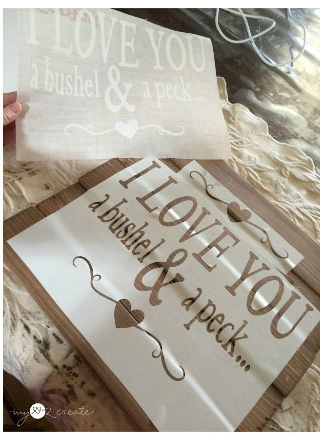 How To Make Your Own Signs Contact Paper Cricut Stencil Israel Contact Paper Instead Of Vinyl Fo In 2020 Cricut Stencils Make Your Own Sign Stencils For Wood Signs