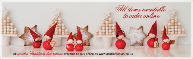 75 Stunning Christmas Decoration Everyone Can Make   Decoration ...