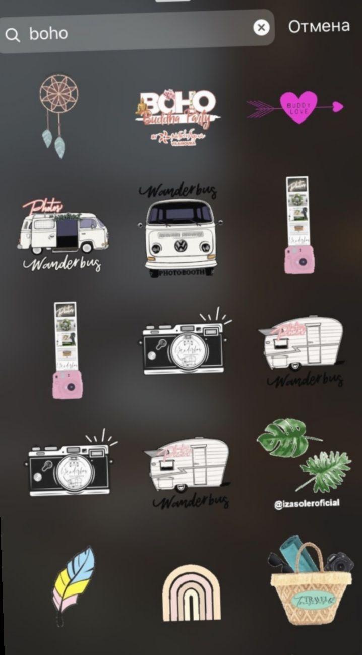 Pin Oleh Lia Marselia Di Random Di 2020 Trik Fotografi