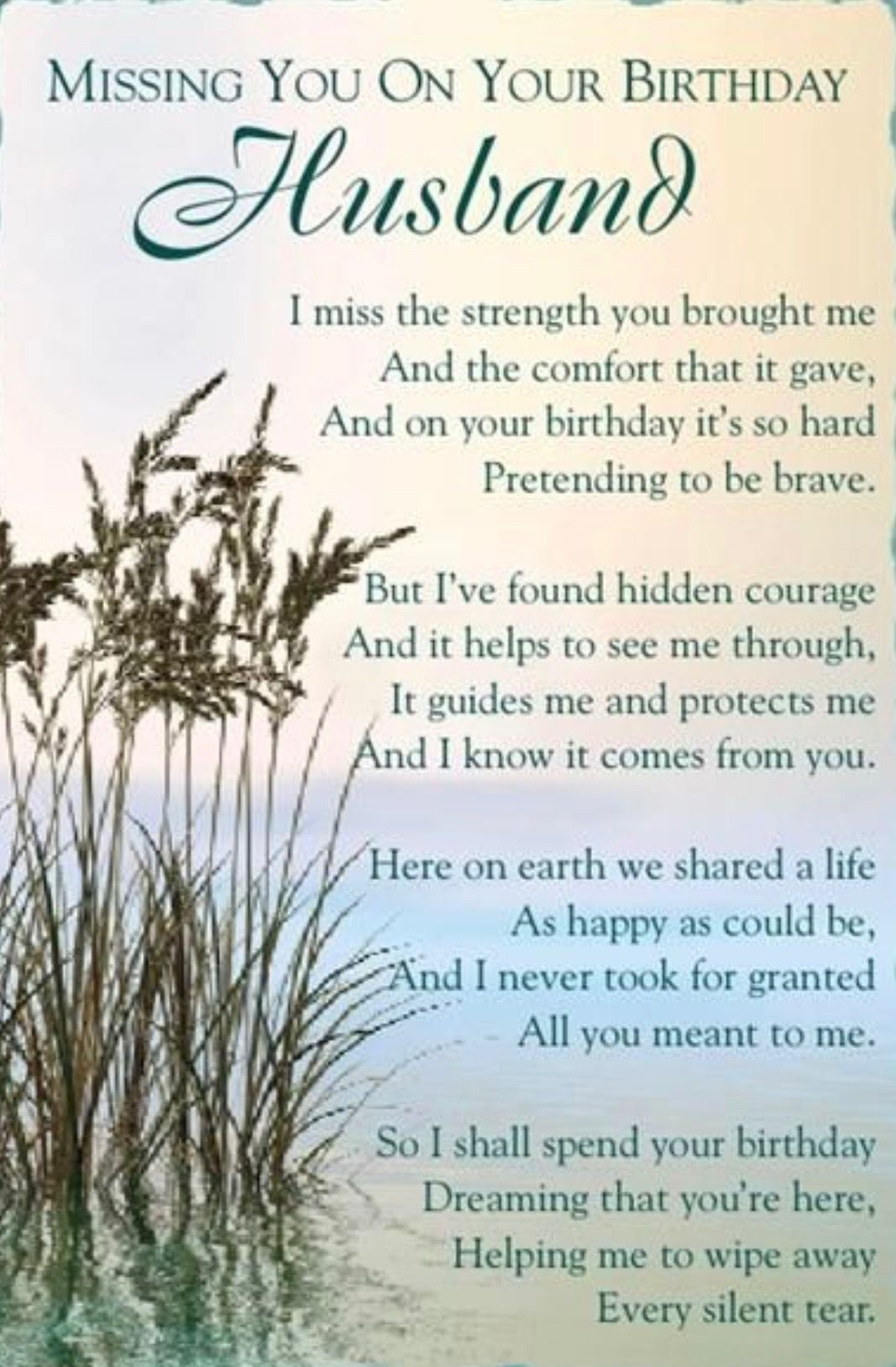 Pin by Demy on Guardian angels from up above Husband