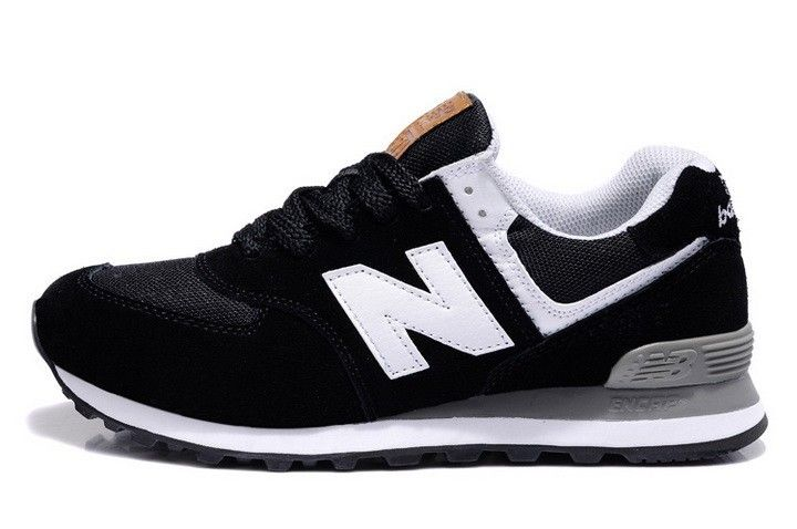 taille 40 410f6 180aa Soldes New Balance 574 officiel New Balance NB 574 Olympic ...