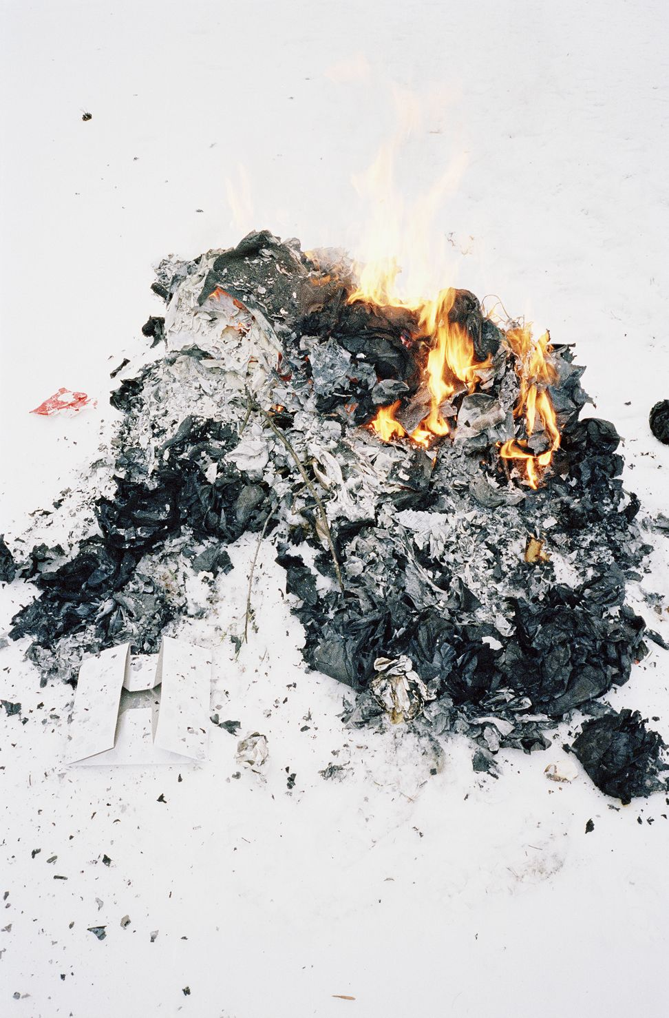 Ash Fire Got It Fire The Book Thief Dark Souls
