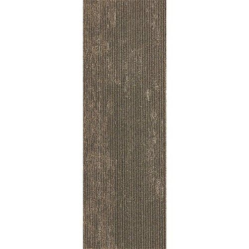 Found It At Wayfair Webster 12 X 36 Carpet Tile In Downing Stone Metallic Like Barn Wood Carpet Tiles Buying Carpet Stair Runner Carpet