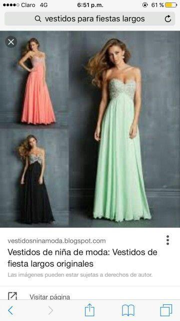 741ec1740 vestidos largos de fiestas sta baratos largo baratos precios Vestidos  Baratos