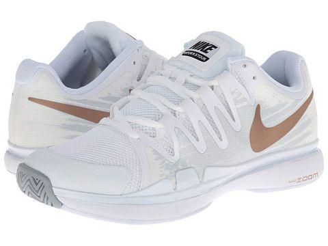 nike tennis shoes zappos