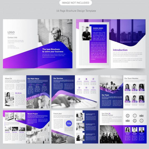 Company Brochure Design Brochure Design Software Company Brochure Design Brochure Design