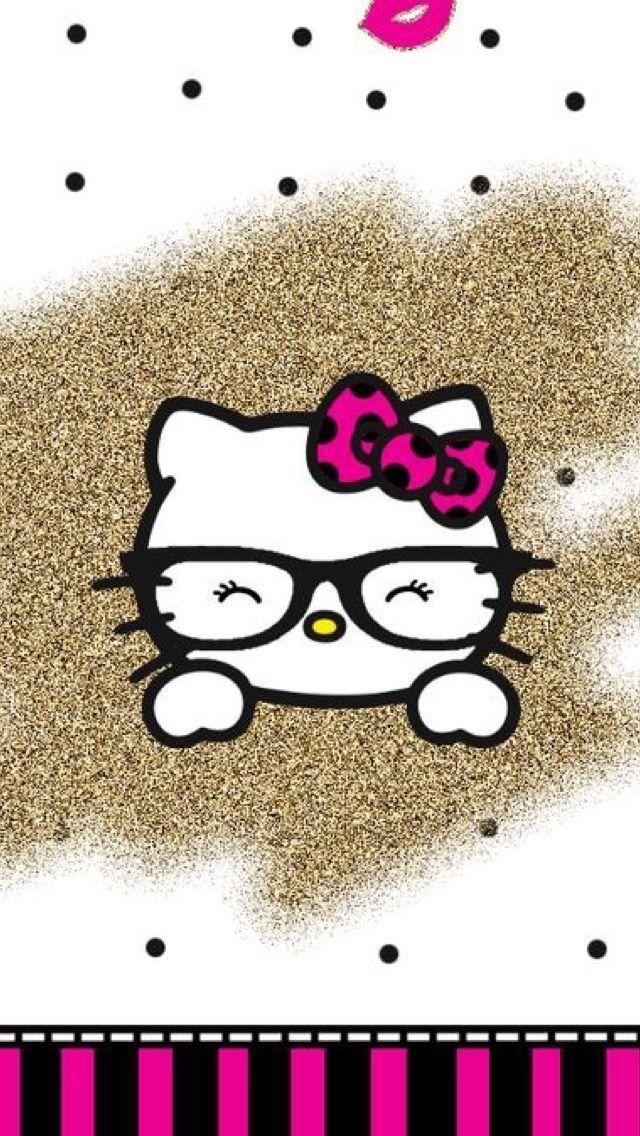 Kawaii WallpaperHello Kitty WallpaperPretty Phone WallpaperSanrio WallpaperCell