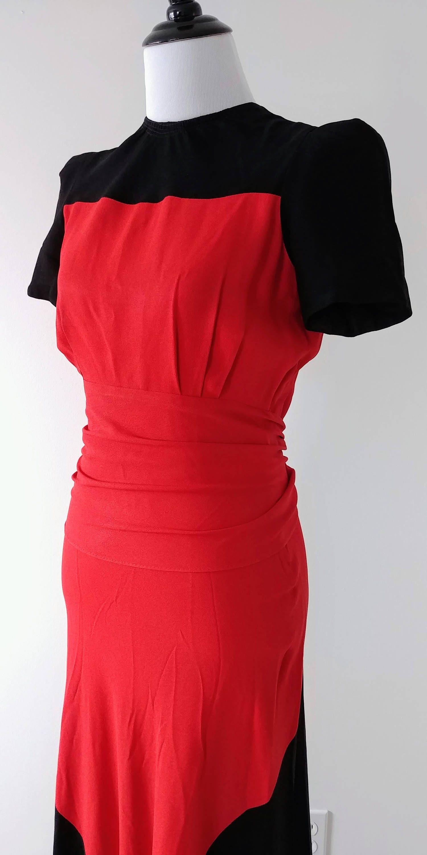 Italian Superior Quality Purple Crepe Dress Fabric Dress Fabric Crepe Dress Dress Fabrics Online