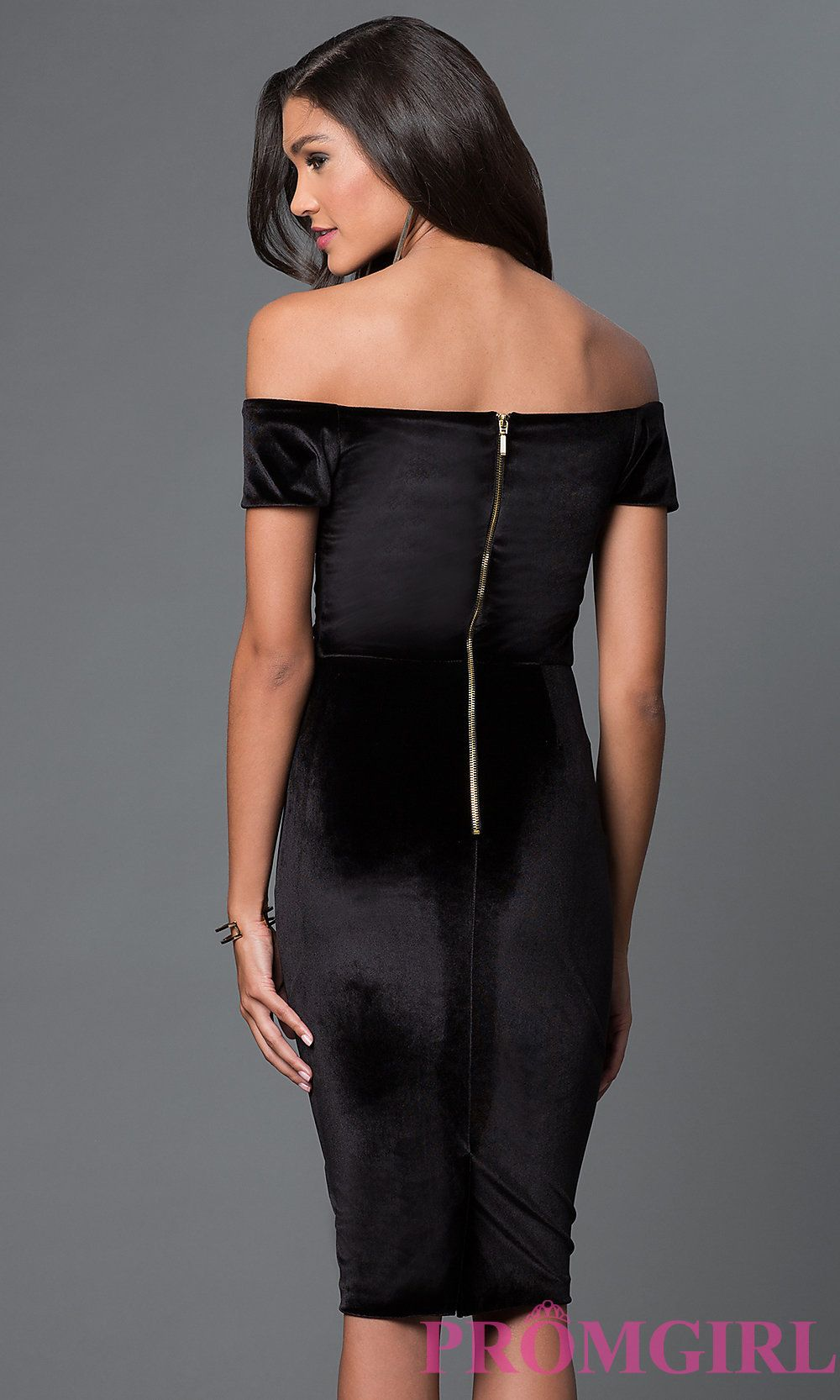 Prom dresses celebrity dresses sexy evening gowns black off the