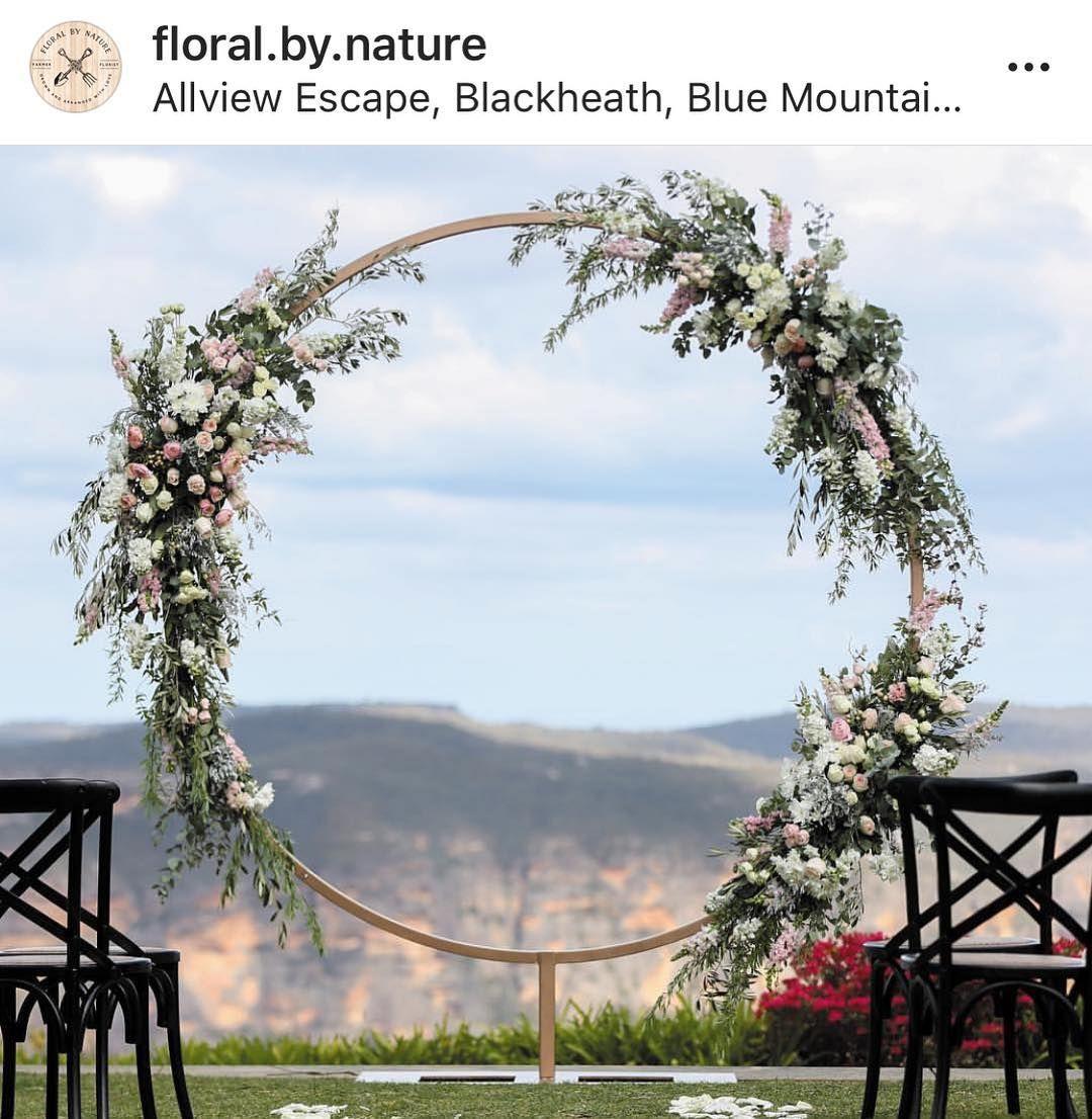 Allview Escape Blackheath On Instagram We Love This Pic Allviewescape Blackheath Sydney Stunning Maki Instagram Florist Forest Garden
