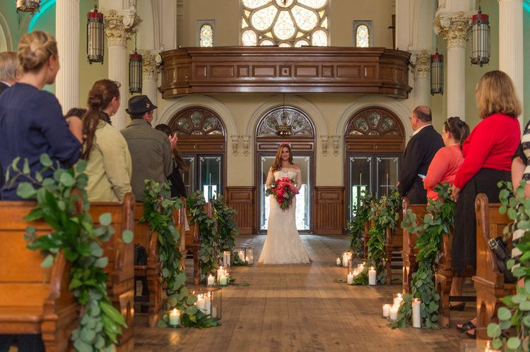 A Bohemian Chic Wedding Event In The Berkshires Wedding Church