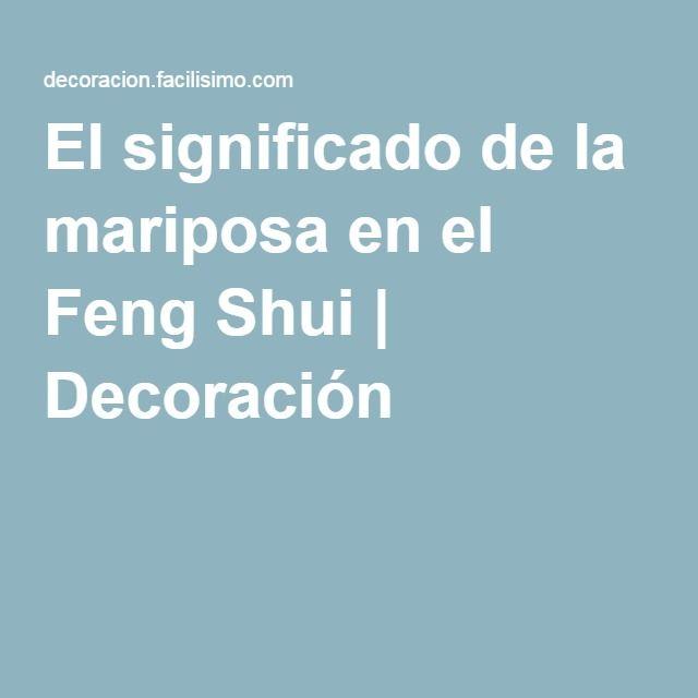 Como Encontrar El Amor Segun El Feng Shui