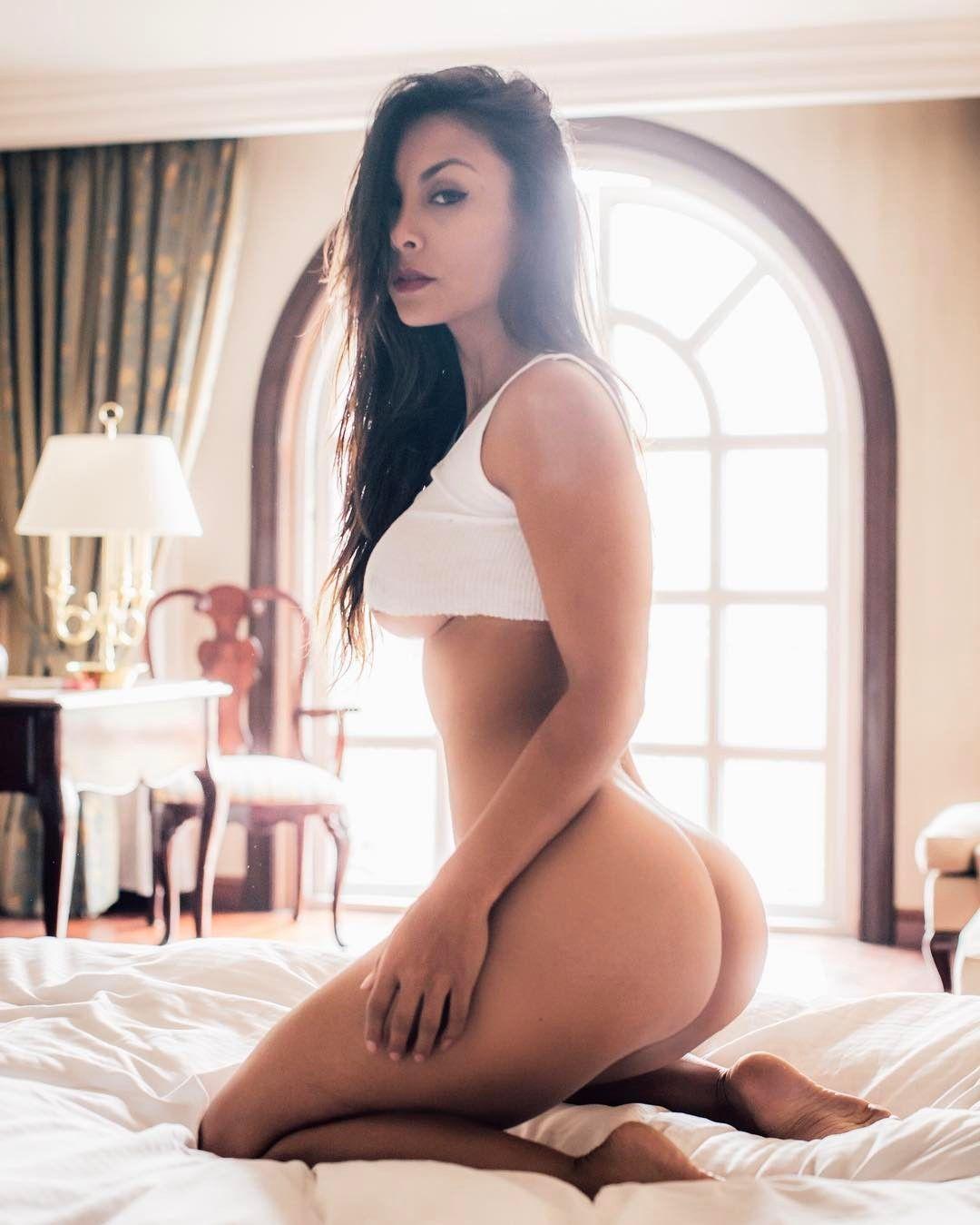Samantha Rodriguez naked (32 photo), photos Sexy, YouTube, legs 2015