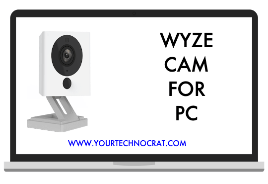 Wyze Cam For PC If you are searching for Wyze Cam App for