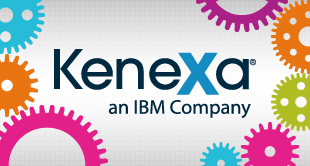 IBM completes its acquisition of Kenexa, a leading provider of ...